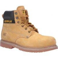 Chaussures de sécurité POWERPLANT® Caterpillar® S3