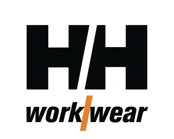 Bonnet chaud WW Helly Hansen® Beanie - Signals