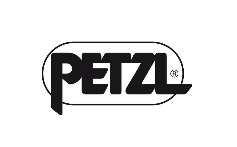 Lampe frontale PETZL Swift RL® intuitive - Signals