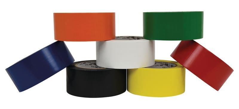 Ruban adhésif multi-usage 764 3M™ 7 coloris - Signals