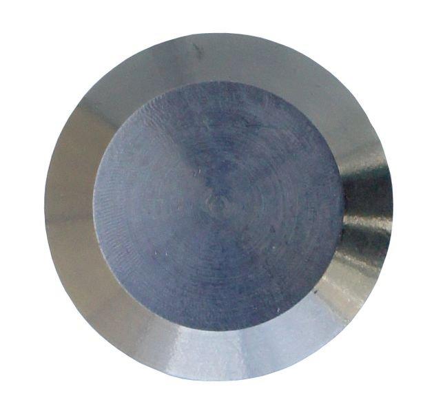 Clous podotactiles diamètre 35 mm