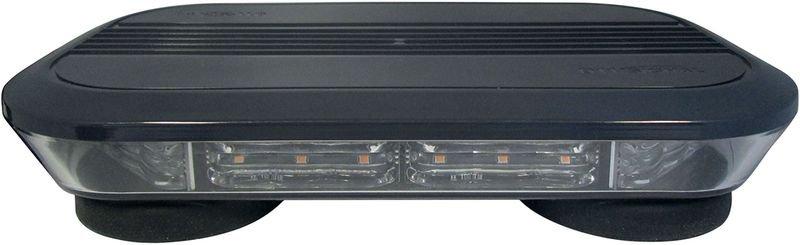 Mini rampe LED ultraplate pour véhicule - Panneaux PVC et autocollants Signalisation de prévention