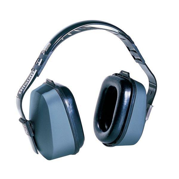 Casque anti-bruit universel Clarity® 30 dB