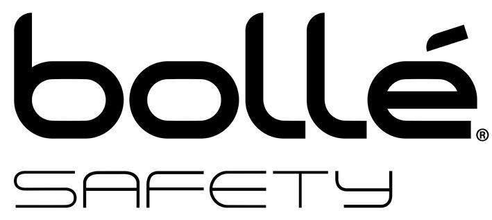 Distributeur de lingettes nettoyantes Bollé Safety® - Signals