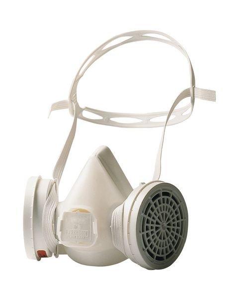 Demi-masques respiratoires Freedom®