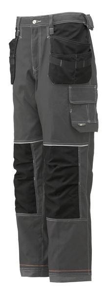 Pantalon de travail Noir Helly Hansen® Chelsea