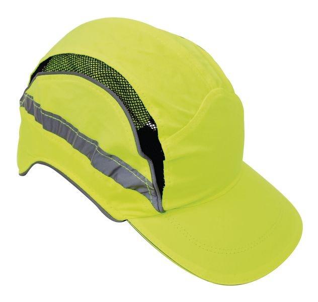 Casquettes de protection anti-heurt