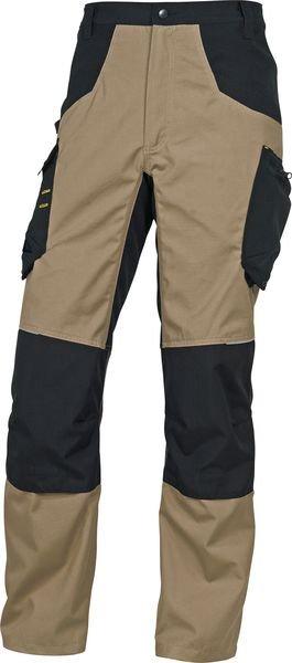 Pantalon de travail confort