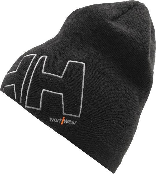 Bonnet chaud WW Helly Hansen® Beanie