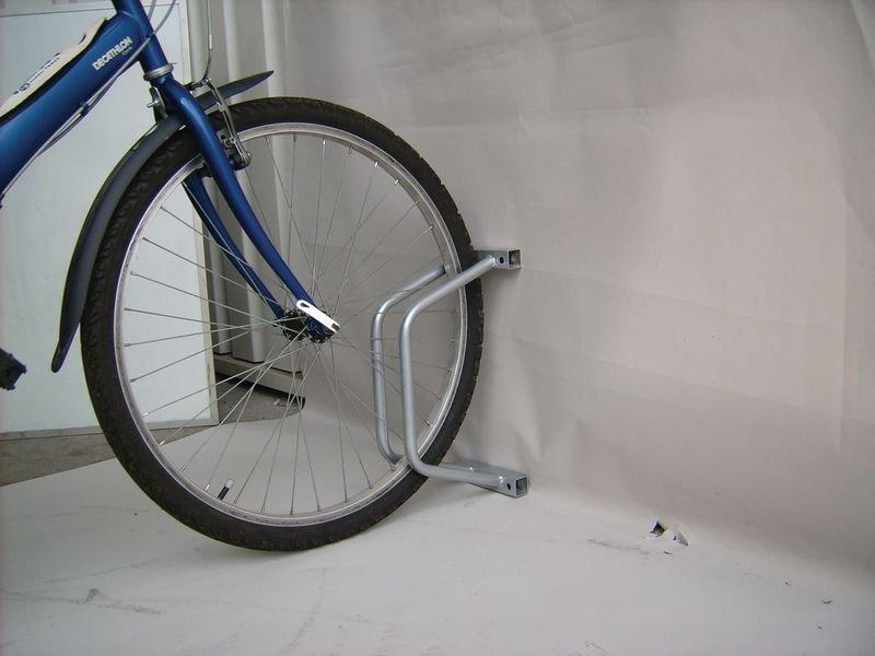 Supports vélos modulaires à l'infini - Signals