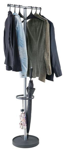 Portemanteau + porte-parapluie - Signals