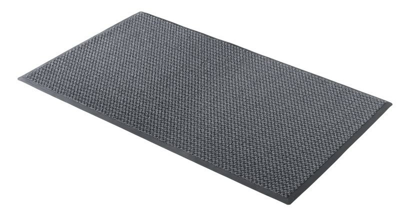 Tapis Nomad 3M™ AquaPlus 6500 Trafic normal