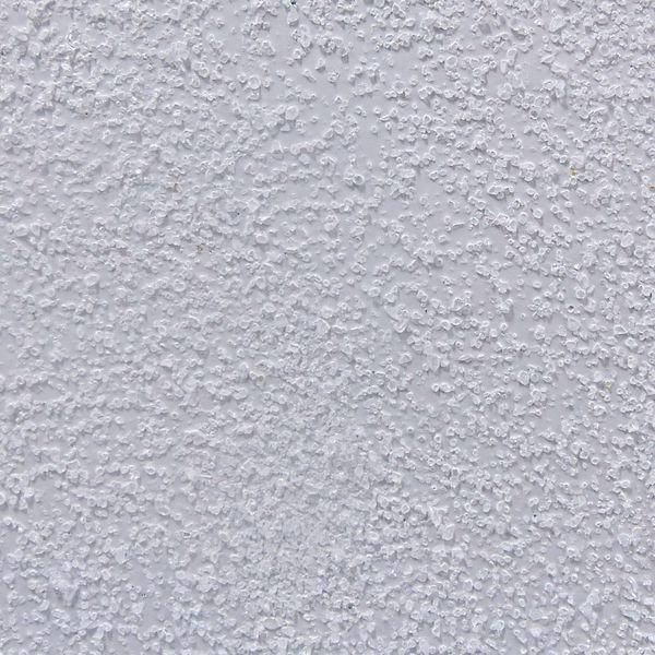 Grains de verre pour résine thermocollée
