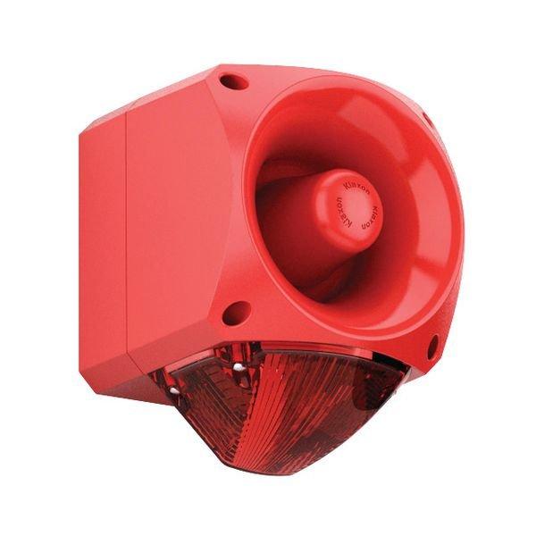 Combiné LED 10-60 VCC