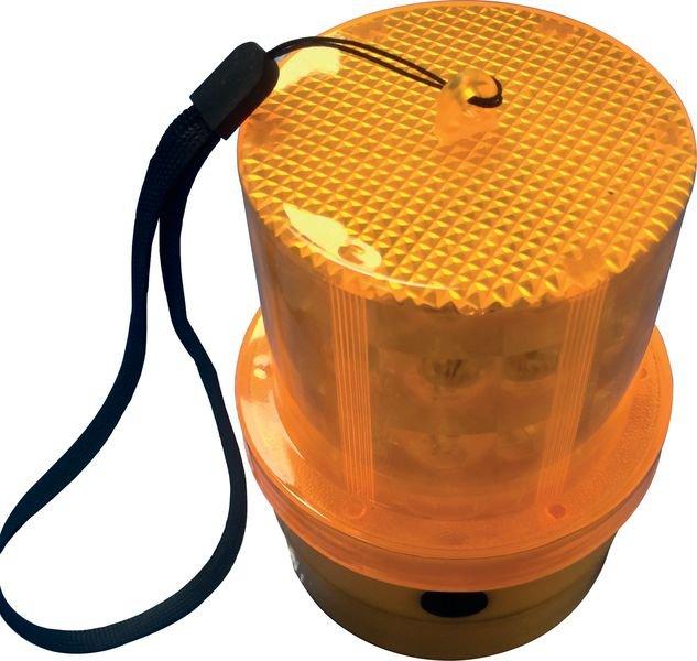 Lampe à diodes 360° - Signals