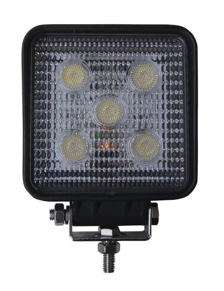 Phare de travail 5 LED