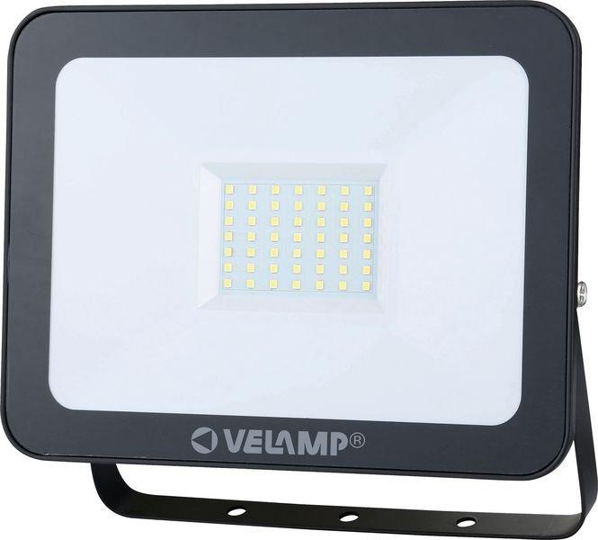 Projecteurs extérieurs LED