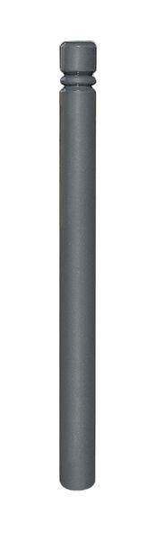 Poteau DECO Ø 76 ou 114 mm