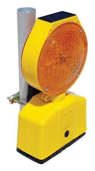 Lampe de chantier solaire Eco