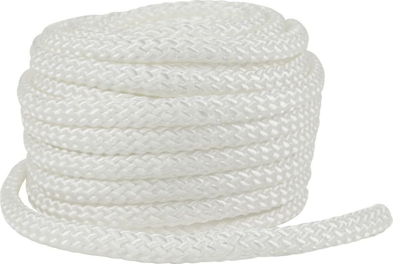 Cordes blanches