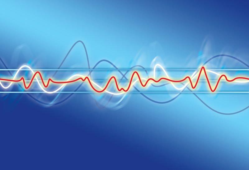 Défibrillateur cardiaque Laerdal® automatisé ext. DAE - Défibrillateur