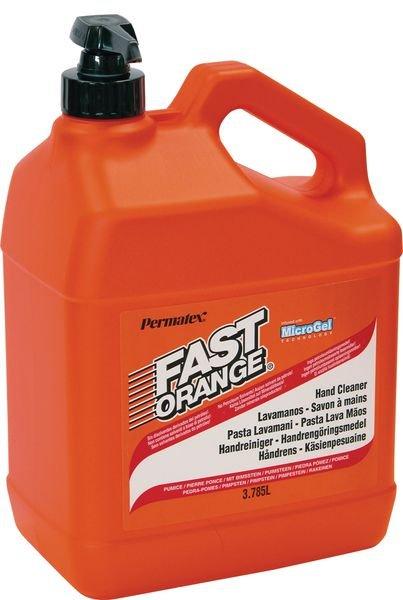Savon à main Fast Orange®
