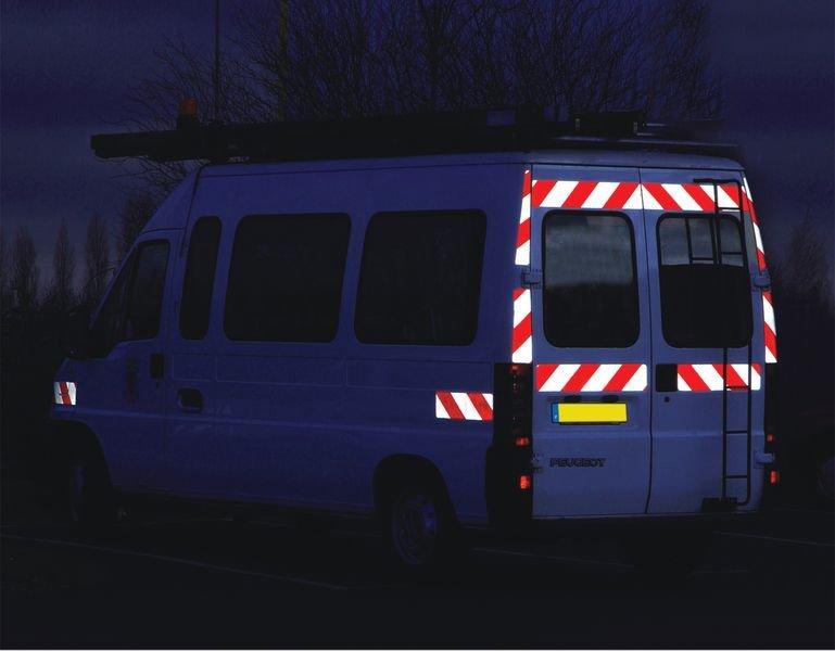 Kit véhicules légers