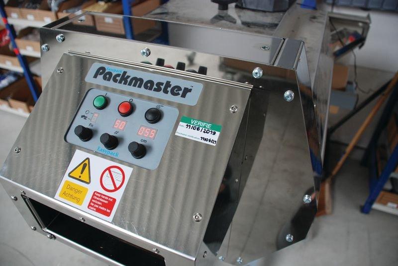 20 étiquettes Instrument contrôlé à remplir - Signals