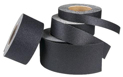 Antidérapant standard Noir