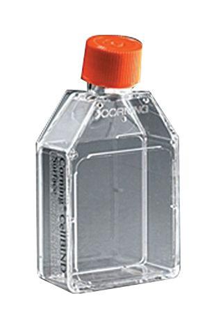 Accessoires pour coller les amortisseurs Angli'sol® (photo)