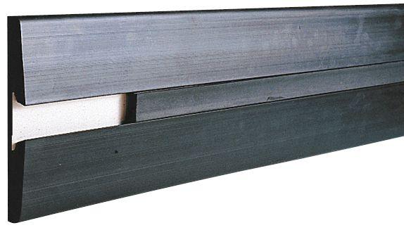 Protège-quais - Largeur 150 mm.