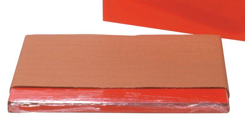 Couvercle de bac à sable 575 x 434 mm (photo)