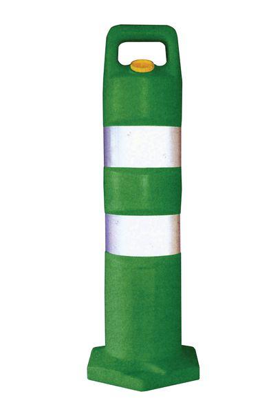 Balises lestables Ø 200 mm