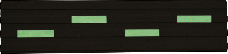 Bandes podotactiles granité photolum