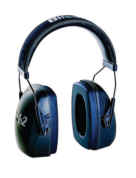 Casque anti-bruit serre-tête Leightning® L2 31 dB