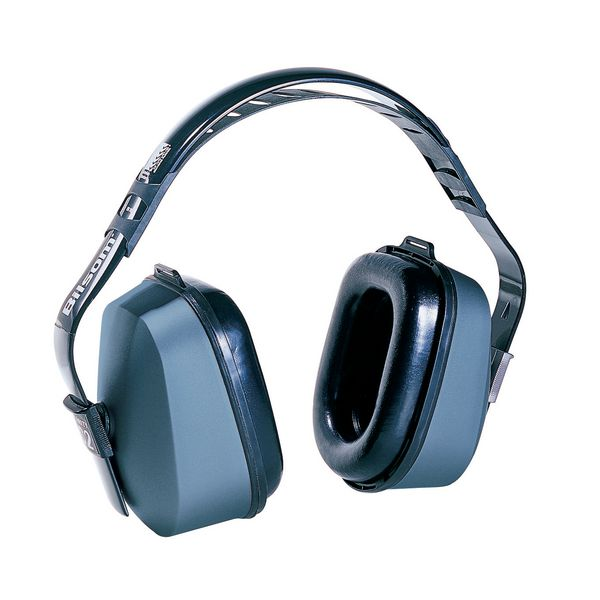 Casque anti-bruit universel Clarity® 30 dB (photo)