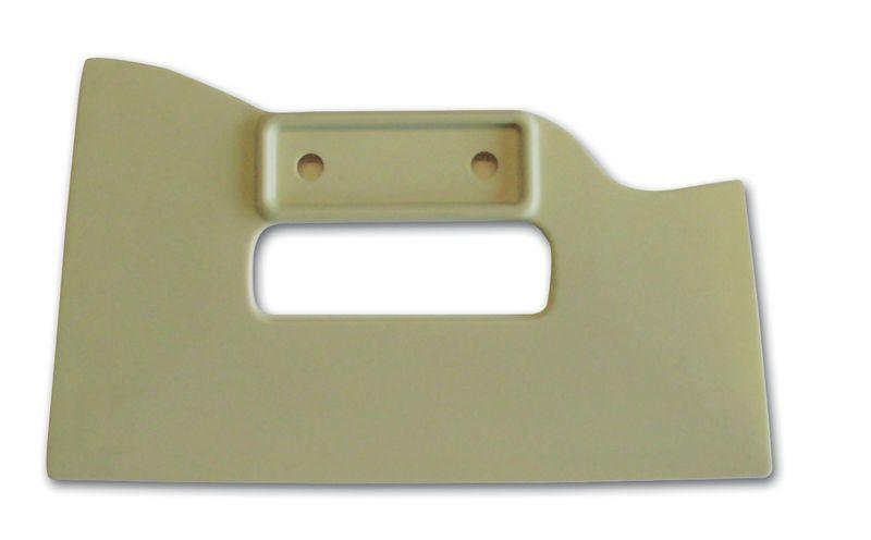 Accessoires pour la pose des films pour vitrage (photo)