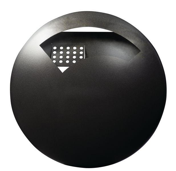 Cendriers muraux Disco