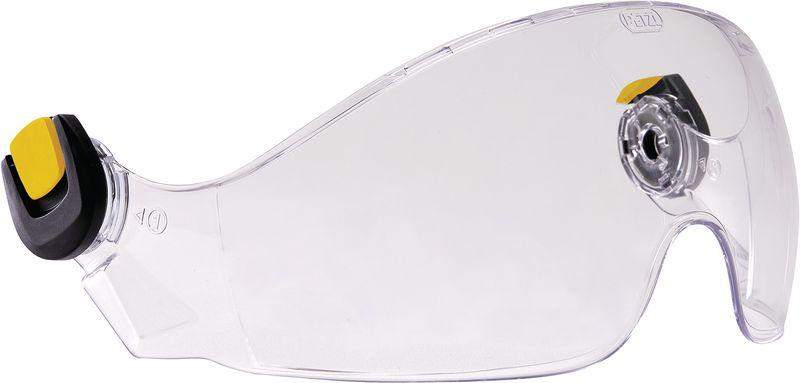 Accessoires pour les casques Vertex ®