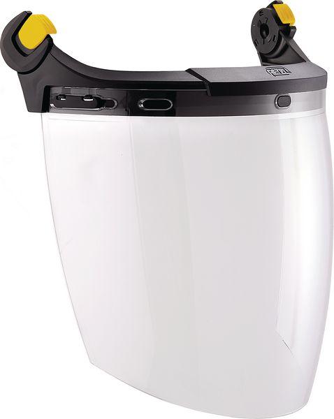 Accessoires pour les casques Vertex ® (photo)