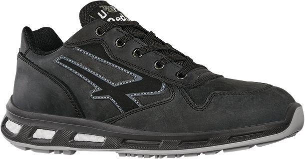 Chaussures de sécurité U Power RedLion S3 SRC CI