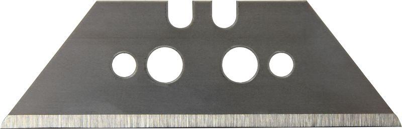 Couteau à curseur à rétraction automatique (photo)