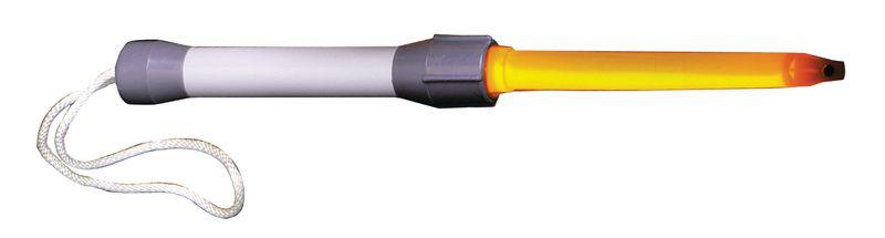 Poignée de support pour bâton lumineux (photo)