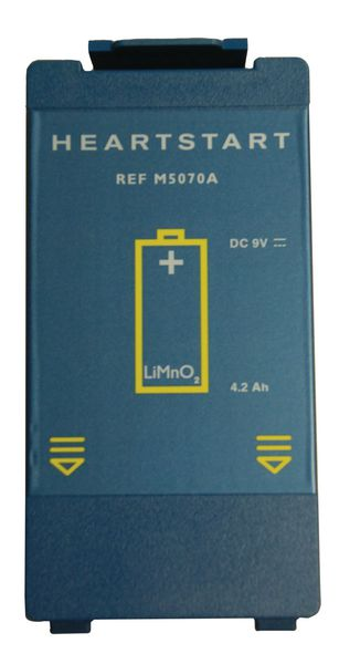 Accessoires Défibrillateur Laerdal® automatisé externe
