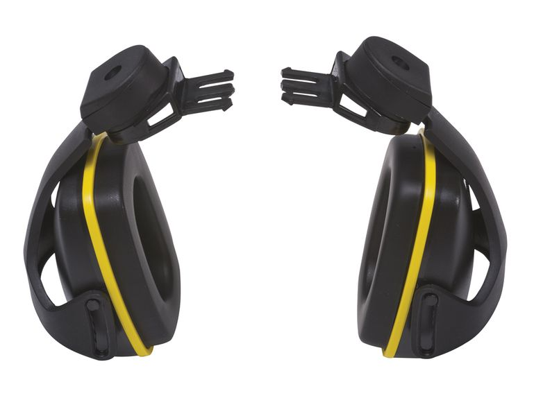 Accessoires pour Casque E-Man ® 1000 V (photo)