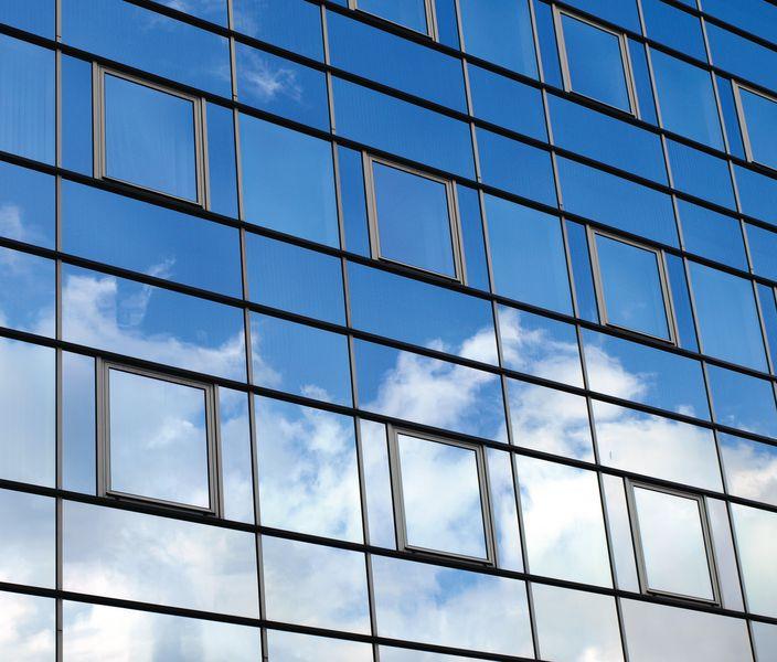 Film miroir sans tain signals - Film miroir sans tain ...