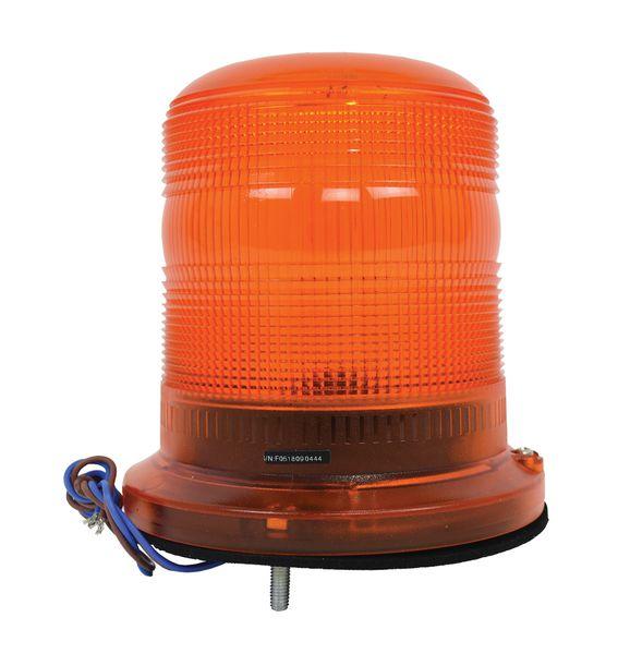Feu Gyroflash 220 V