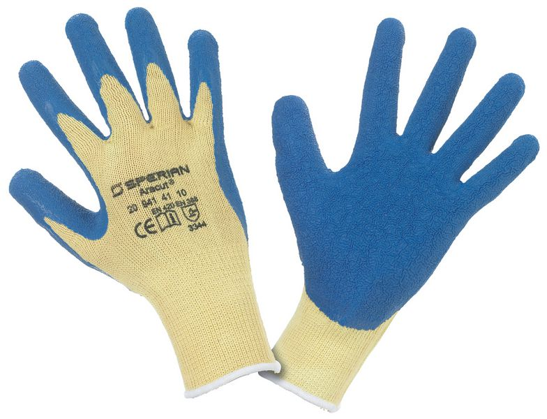 Gants anti-coupure Aracut® (photo)