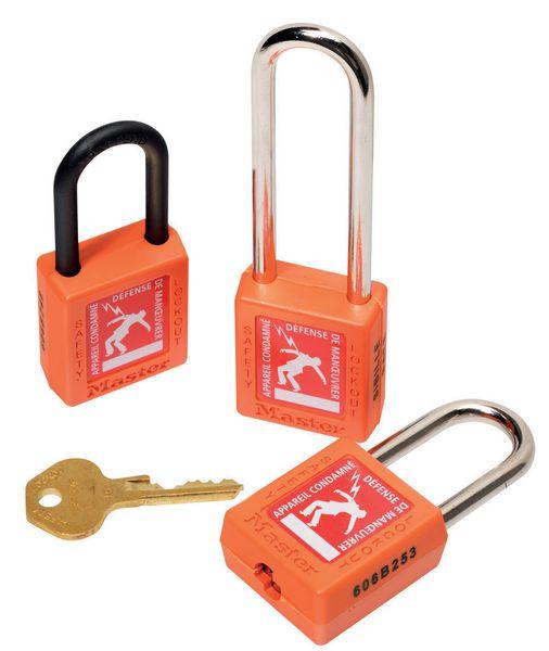 Kit de protection Habilitation BT/BC