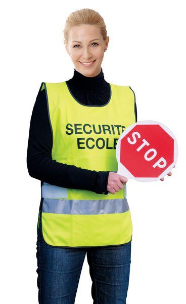 Kit sécurité école